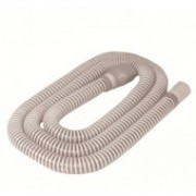 Fisher and Paykel 604 ThermoSmart Heated Tubing