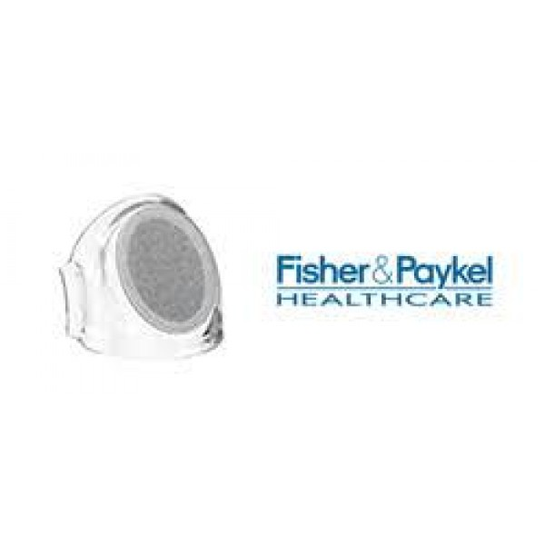 Fisher and Paykel Eson II Diffuser