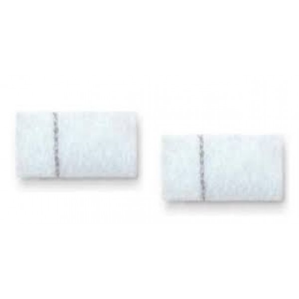 Fisher and Paykel SleepStyle Filters
