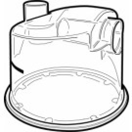 Fisher and Paykel 200 Series Humidifier Chamber
