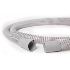 Fisher and Paykel ICON Heated Tubing