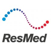 Resmed Filters (4)