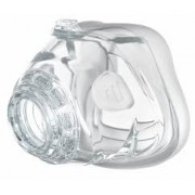 Resmed Mirage FX Nasal Mask Cushion