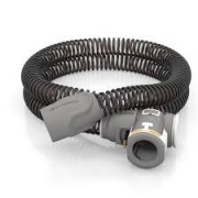 Resmed AirSense 10  Climateline Air Heated Tubing