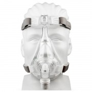 Respironics Amara Full Face Mask