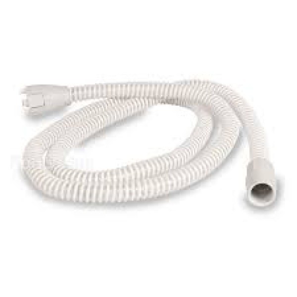Respironics/Philips DreamStation Heated Tubing