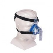 Respironics Profile Lite Nasal Mask
