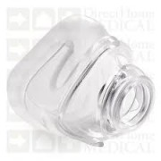 Respironics Wisp Nasal Mask Cushion