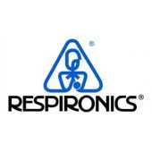 Philips/Respironics Parts (20)