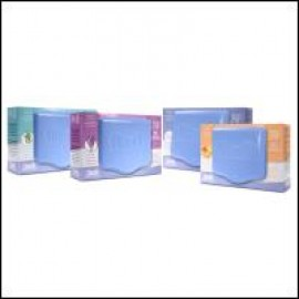 Unscented Mask Cleaner Wipes