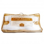 Best in Rest CPAP Pillow