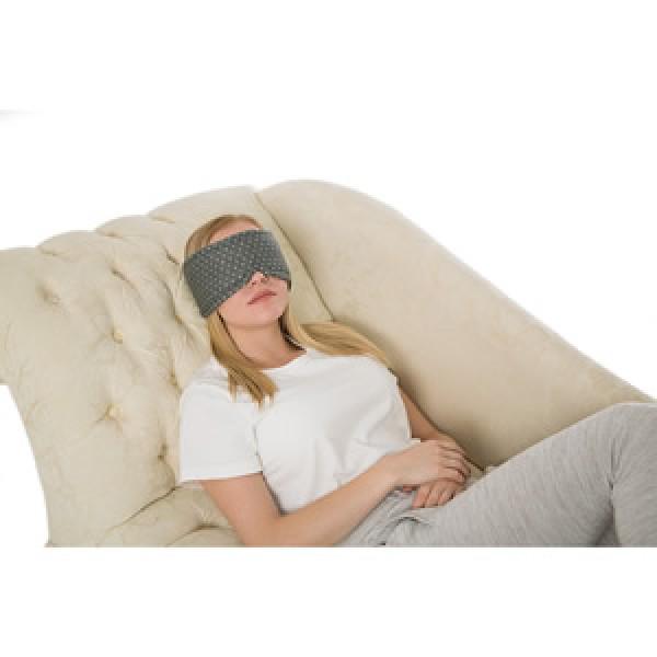 Sleep Mask (Purdoux)