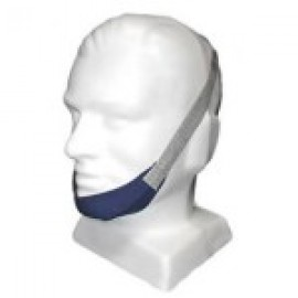 Resmed Blue Chin Strap