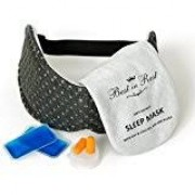 Sleep Mask (Purdoux)