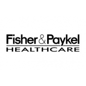 Fisher & Paykel Filters (8)