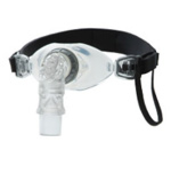 Fisher and Paykel HC 452 (Oracle) Oral Mask