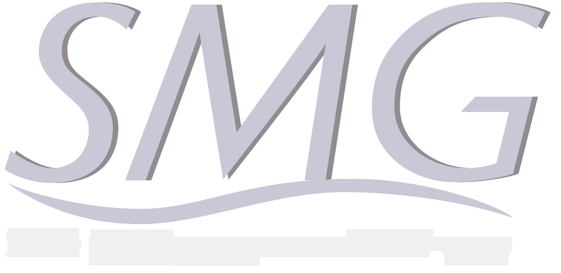 Sleep Management Group